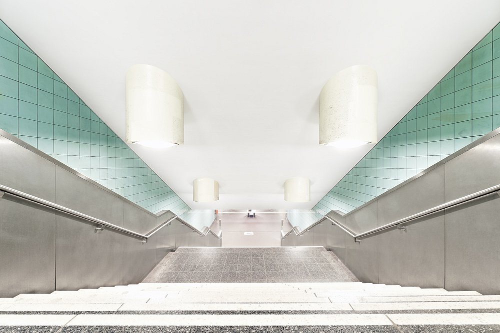 Berlin-metro-01-web.jpg